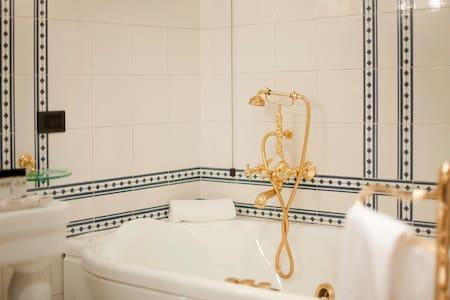 Appartamento Signorile - Lugo