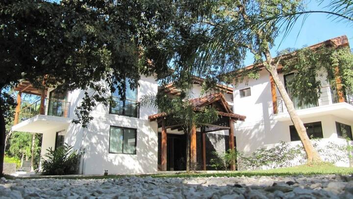 La Yunta - Villa at Hacienda Pinilla