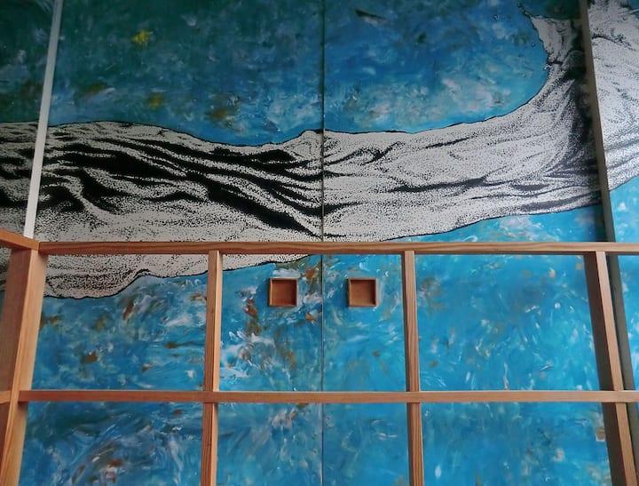 町家ホテルYANAGI -Machiya Hotel YANAGI-