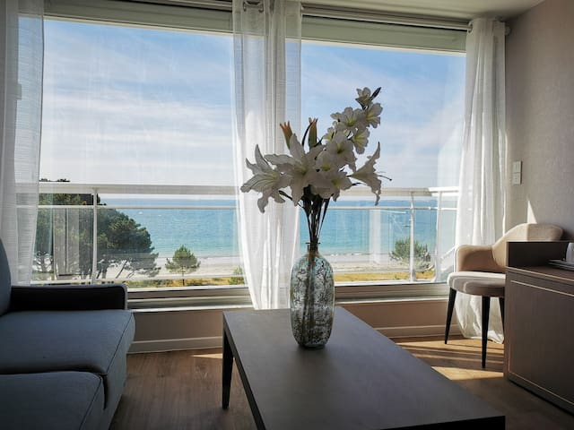 DIANA HOTEL**** & SPA NUXE - Suite Prestige