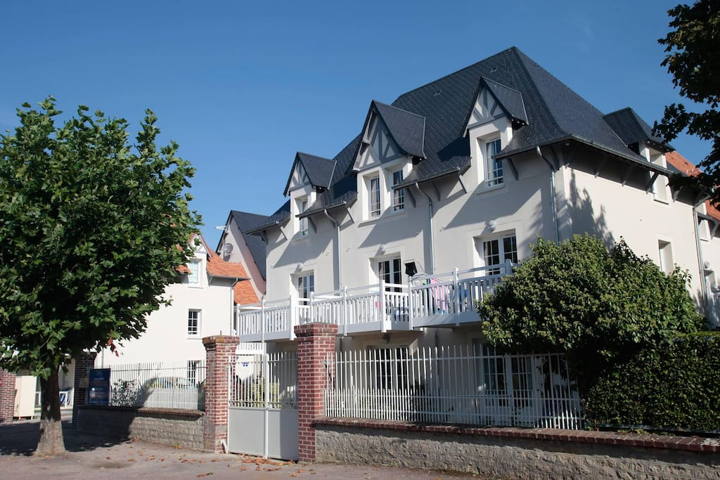 tmp2771_location-cabourg-resid