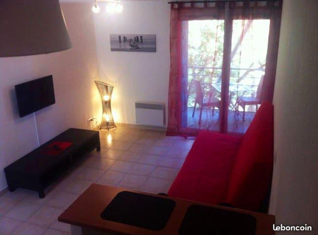 Studio proche Tour Luma et rencontres de la photo