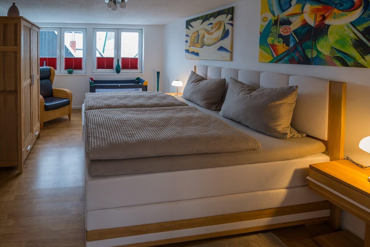 Blomberg 2018 (com Fotos): O Principais 20 Lugares Para Ficar Em Blomberg    Aluguéis Por Temporada, Acomodações Por Temporada   Airbnb Blomberg, ...