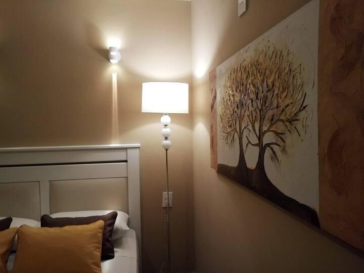 ONYX HOTEL ALOJAMIENTO XXI