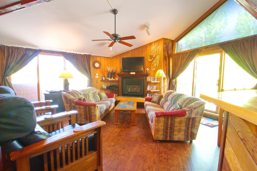 Apartments For Rent In Butte Mt