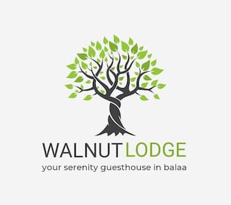 Walnut Lodge