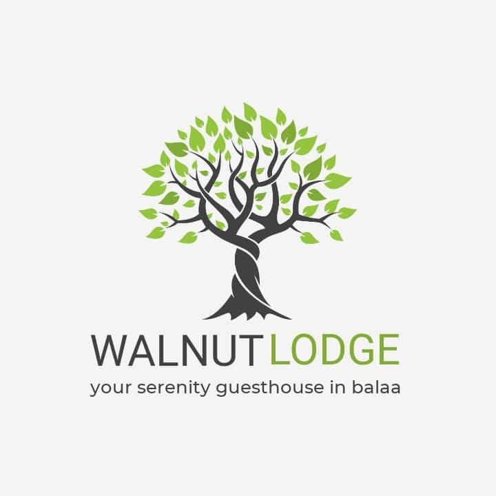 Walnut Lodge