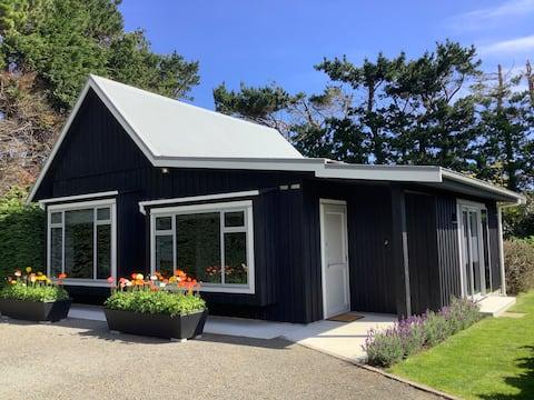 Gravetye Garden Cottage