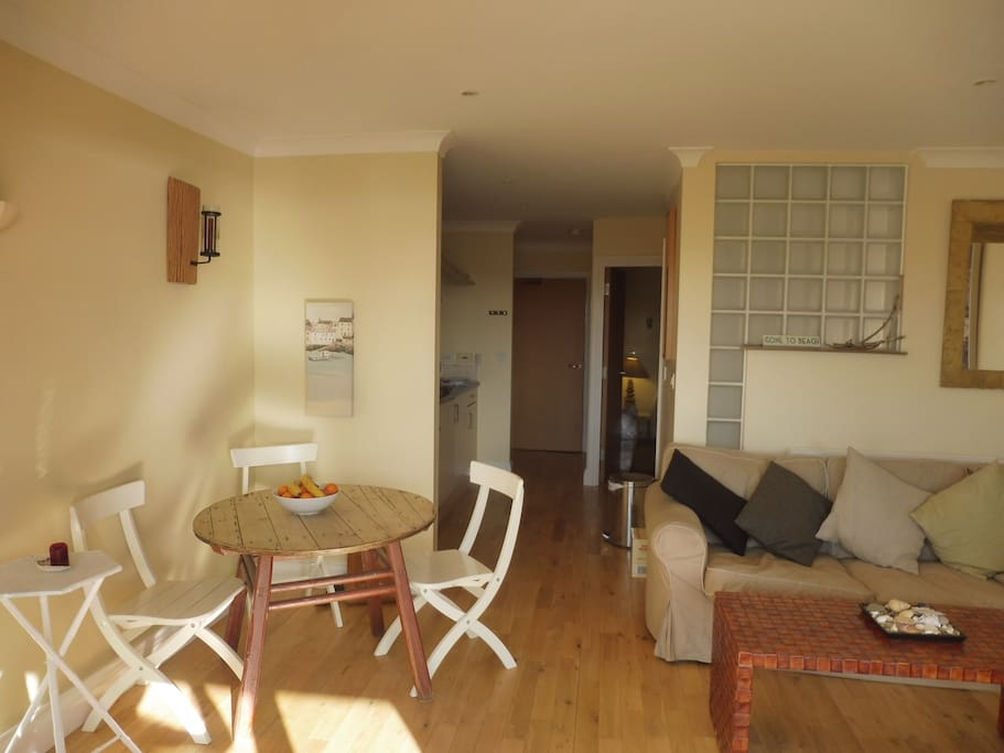 Rooms To Rent In Exmouth