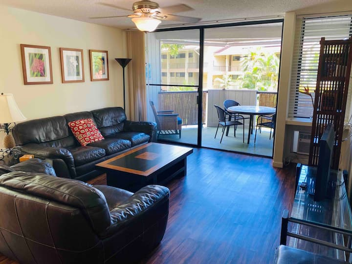 Ideal Location, in Town, Recently Remodeled!