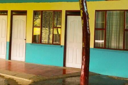 Casa D'Mari - Loft  1 - Nosara