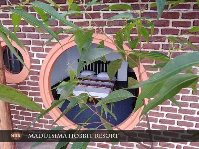 Hobbit Resort Madulsima