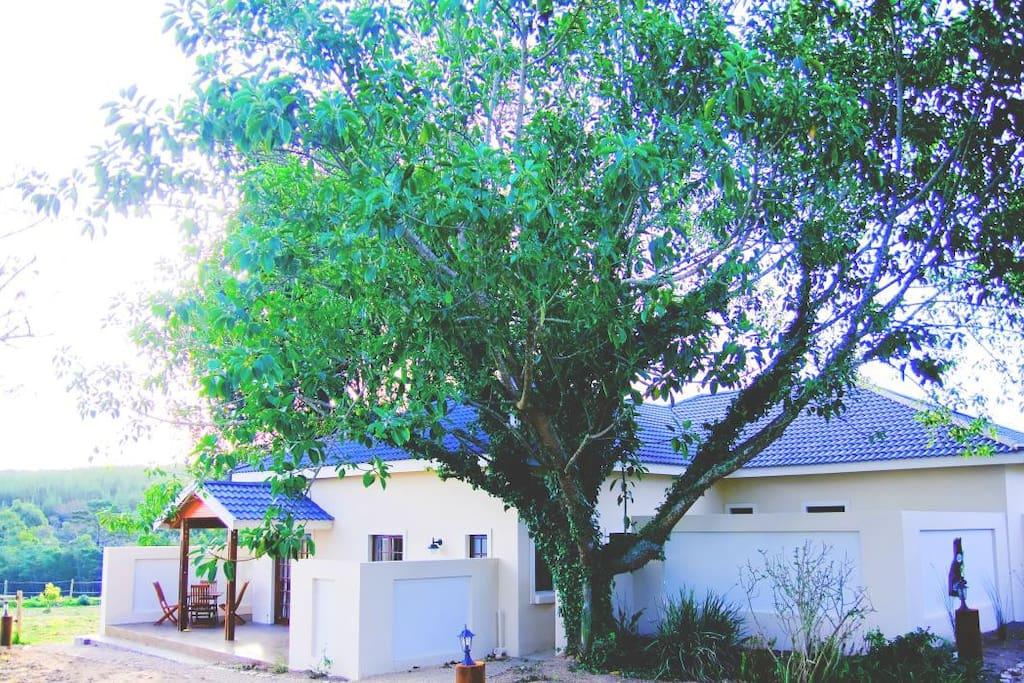 Herold's Bay Resort Accommodation
