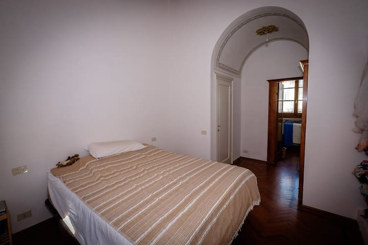 Villa in florence hills with pool - Florencia - Villa