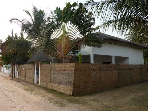 Maison Mavy 2.