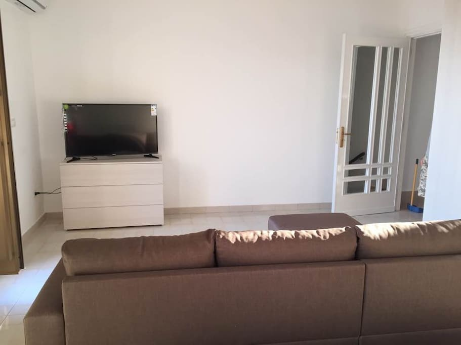 Casa isabella appartamenti in affitto a barletta puglia for Appartamenti arredati in affitto barletta