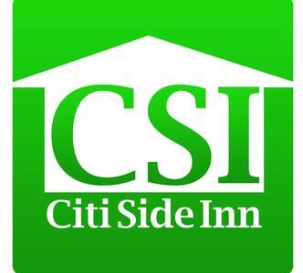Citi Side Inn (Standard Room)