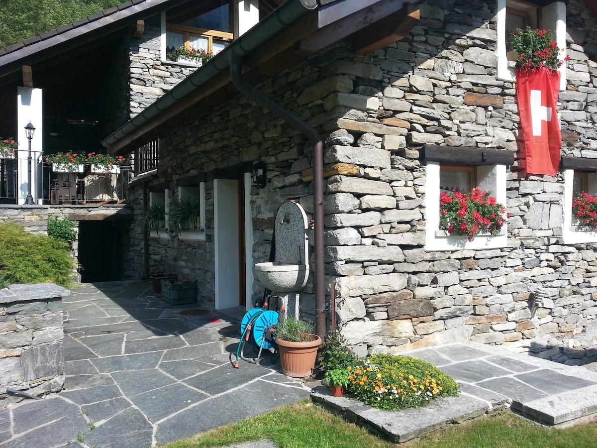 Gerra (Verzasca) 2018 (with Photos): Top 20 Gerra (Verzasca) Vacation  Rentals, Vacation Homes U0026 Condo Rentals   Airbnb Gerra (Verzasca), Ticino,  Switzerland