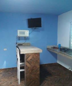 Departamento independiente en Apodaca