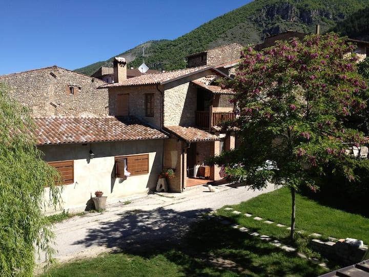 Il Casale guest house