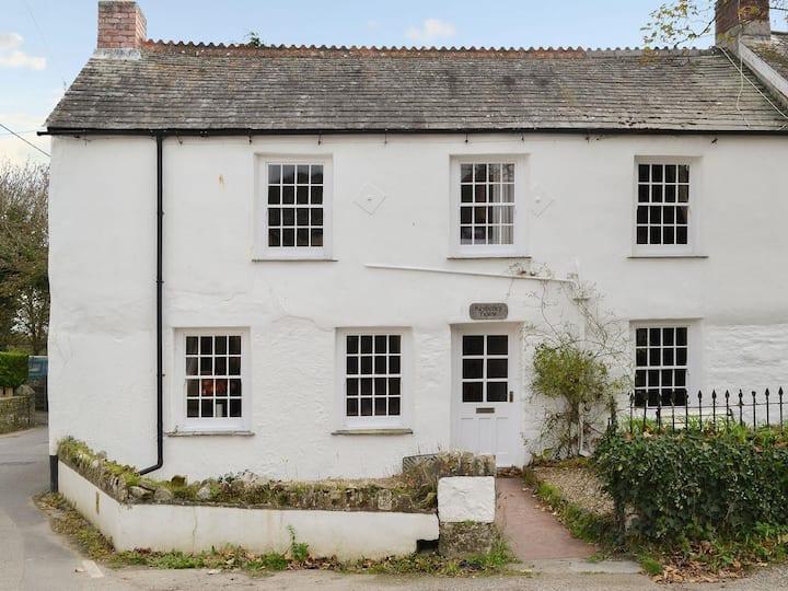 Kimberley House (27176)