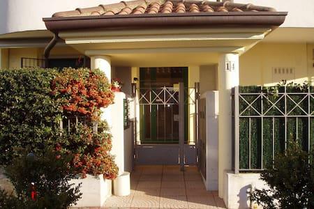 Pratico e accogliente appartamento - Seregno  - Lejlighed