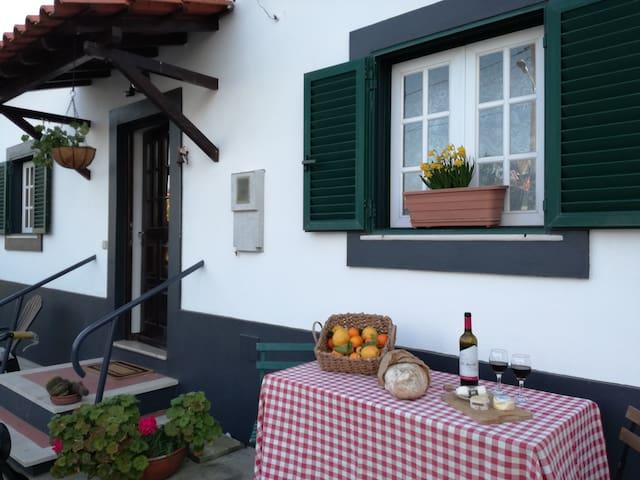 Pátio da Memória- Casa do Beco/jacuzzi Poço novo