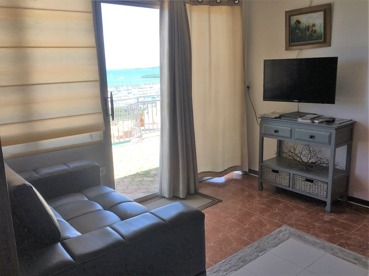 the outdoors inside apartments for rent in fajardo fajardo apartments for rent in fajardo fajardo puerto rico