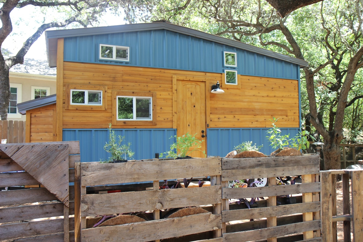 Hill Country Village 2018 (with Photos): Top 20 Hill Country Village  Vacation Rentals, Vacation Homes U0026 Condo Rentals   Airbnb Hill Country  Village, Texas, ...