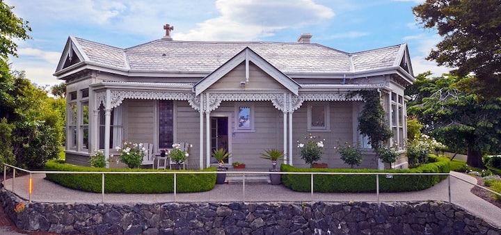 Le Cren House - Beautiful villa