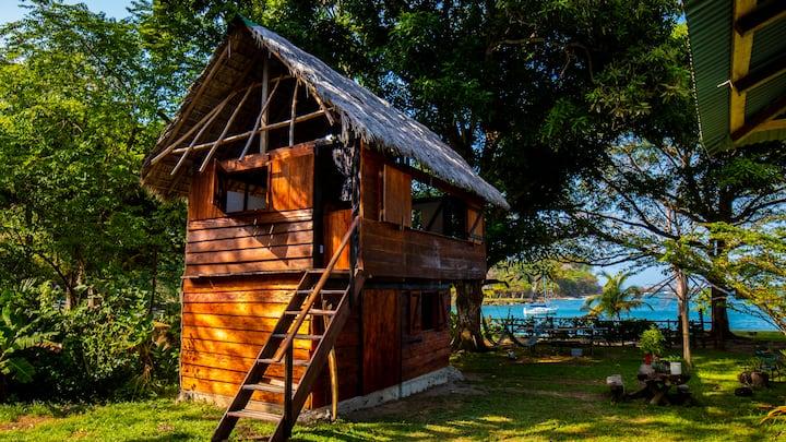 Casa Alma - una experiencia frente al mar