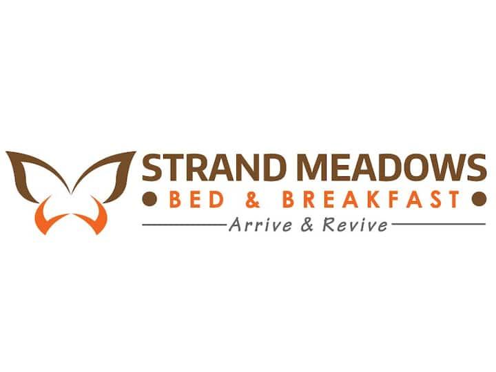 Strand Meadows Bed & Breakfast - Room 3