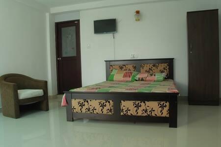 Beautiful Family Room Kelaniya - Peliyagoda