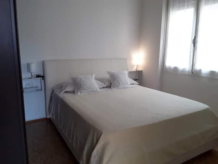 Appartamento Luce 67