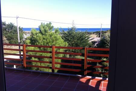 Hermosa casa.chapadmalal .mar del plata - Mar del Plata - Casa