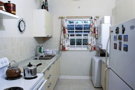 The Gem Villa