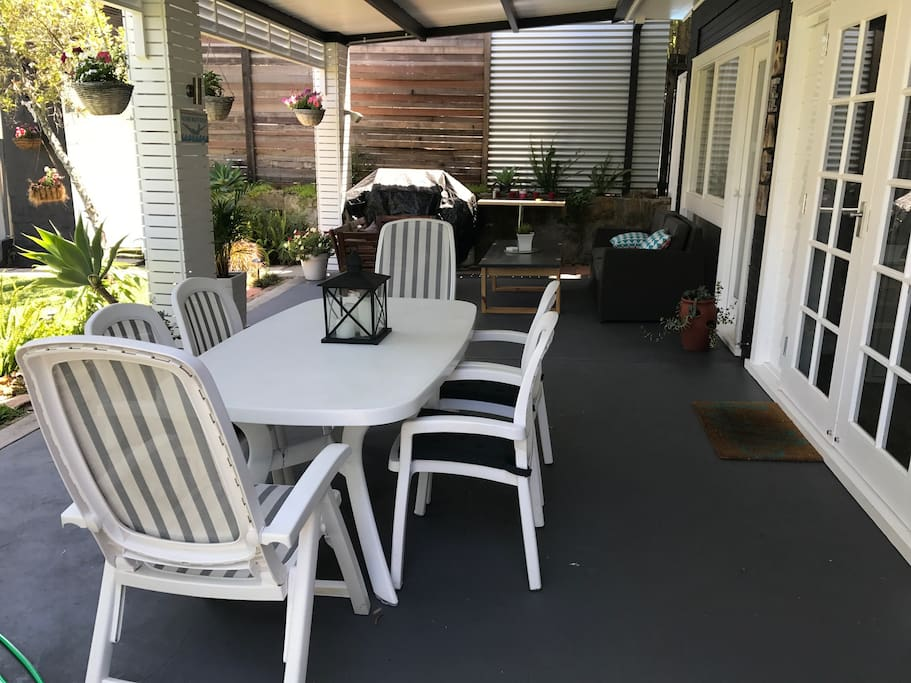 Rooms For Rent Manly Gumtree