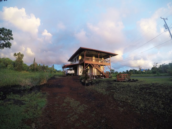 Seaview Home Stay