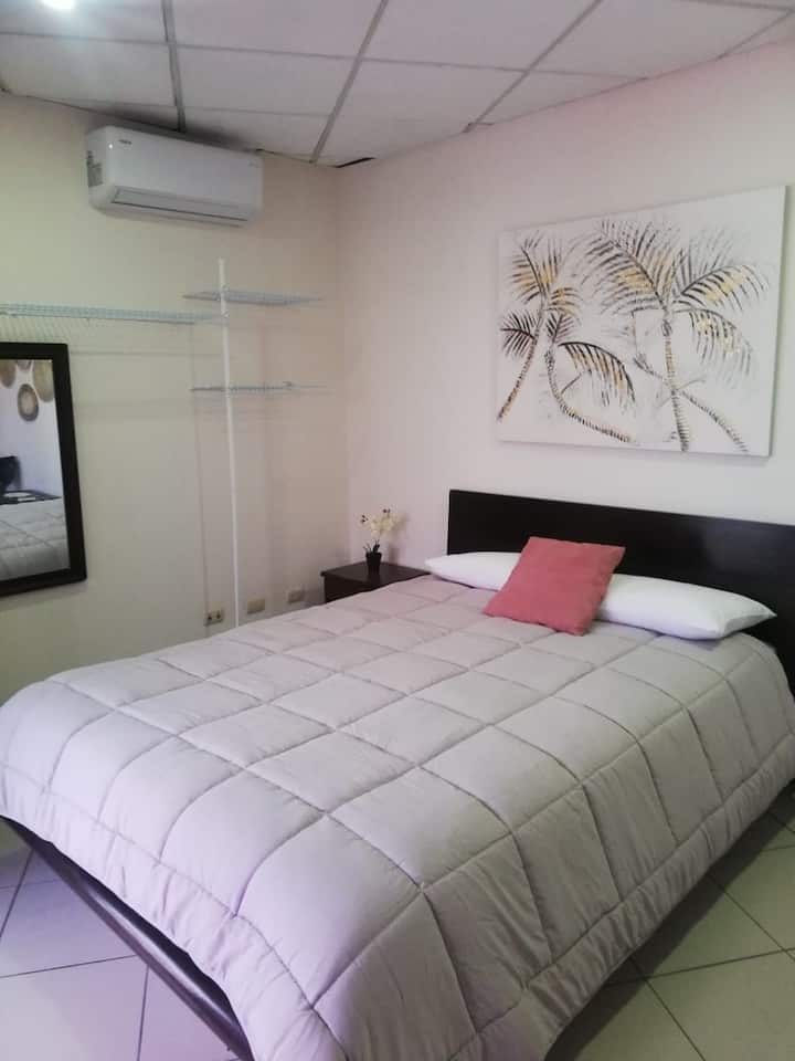Apartamento Kalók