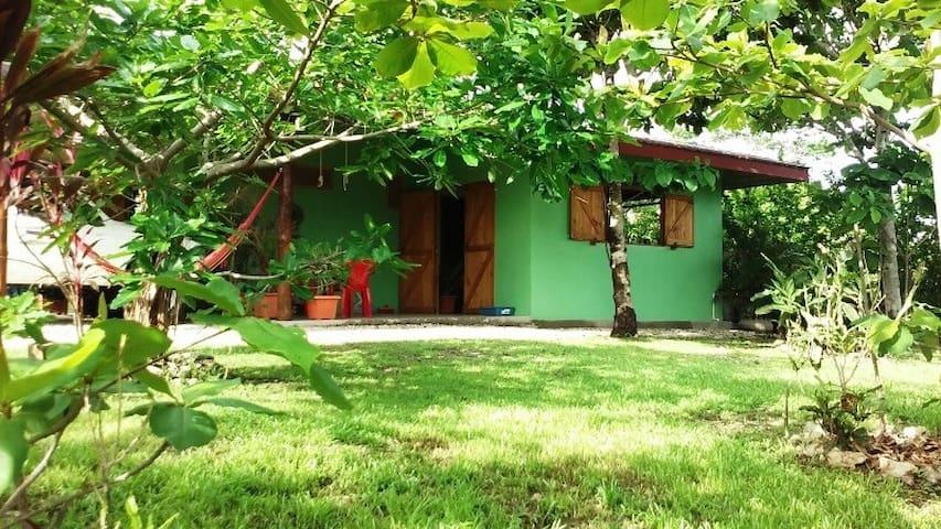 Appartament for rent - ANAM - Santa Teresa Beach - Daire