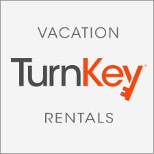 TurnKey - Uživatelský profil