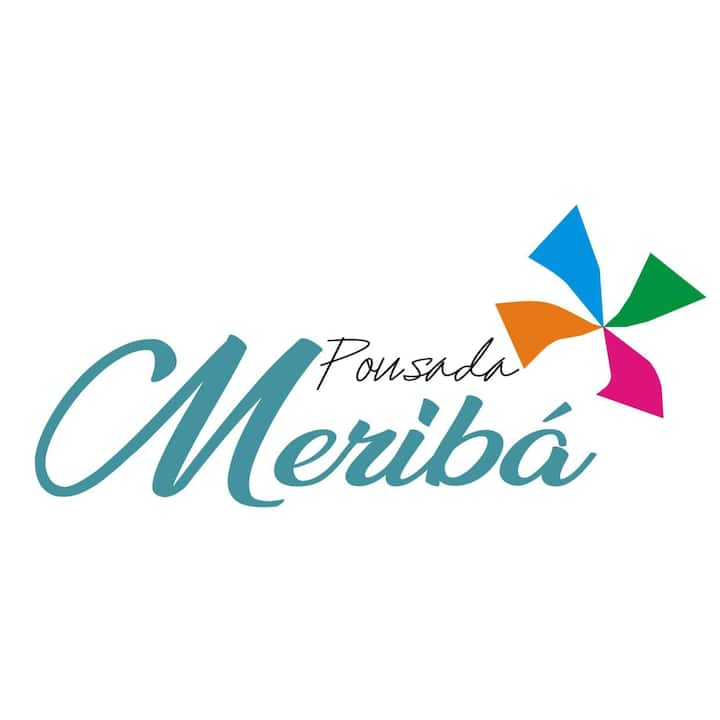 Pousada Meribá