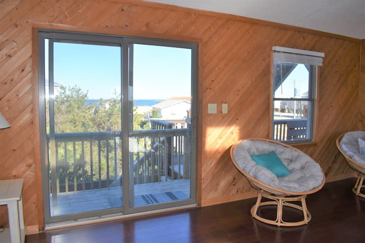 Five Star- Fall & Winter Oceanside Bliss low rates