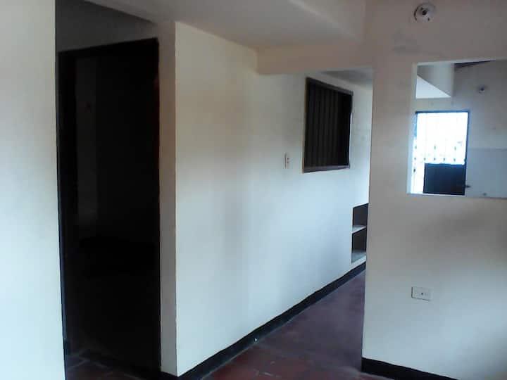 Apartamento en Cereté, Cordoba