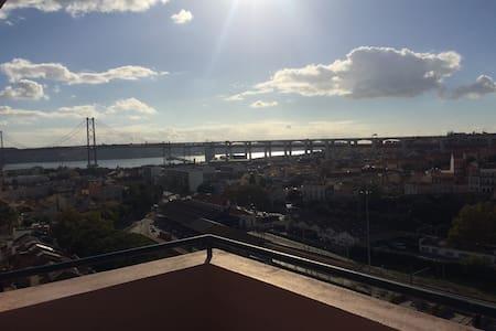 CosyLoft - Lisboa