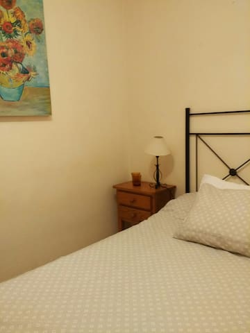 Уютная комната для Вас