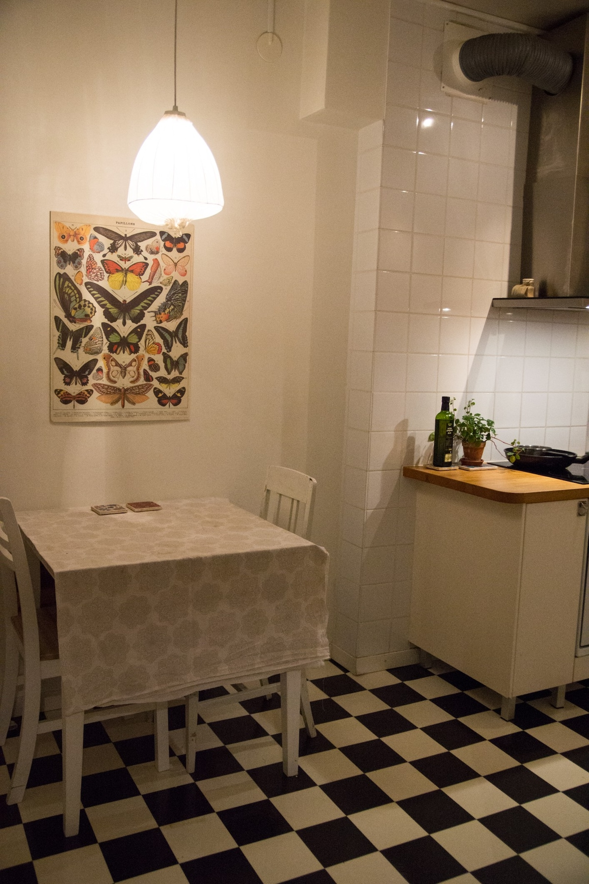 apartments for rent in umea sweden