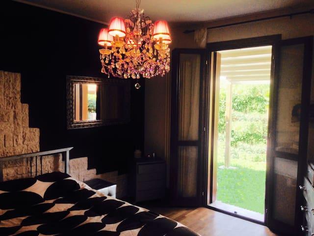 Appartamento La Palma - Casale sul Sile - Apartment