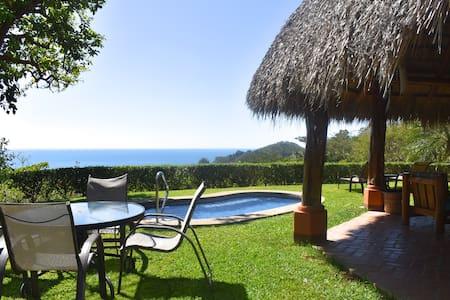 Villa Pochote - Punta Islita