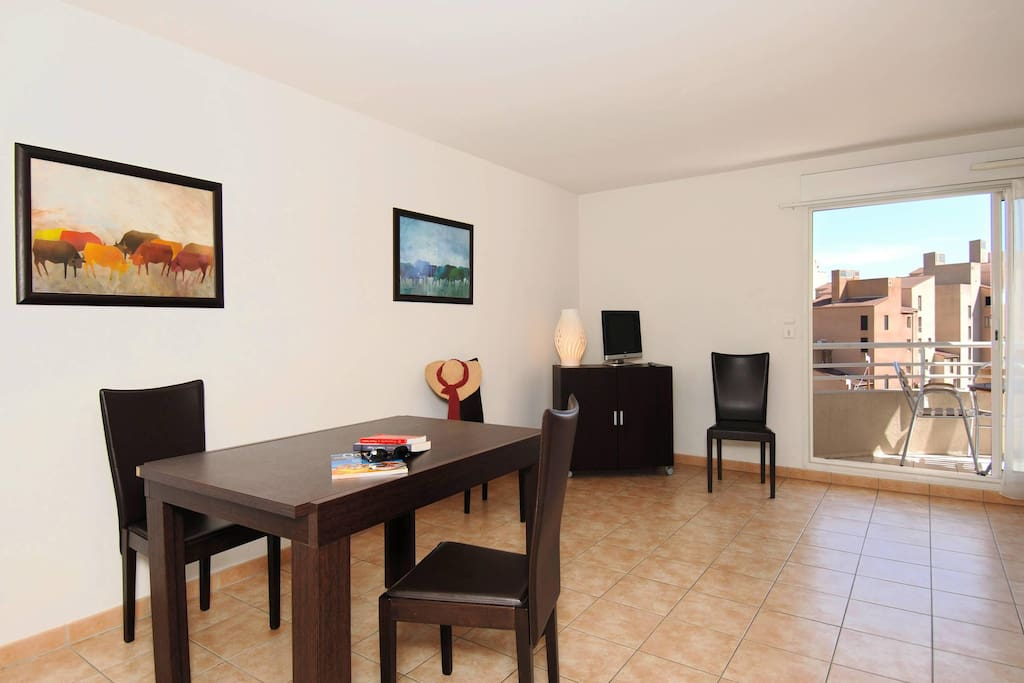 location-beausoleil-apparthote